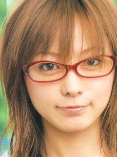 徳澤直子の画像 p1_6