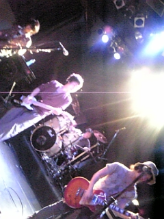 OF (2008.4 メッセ)