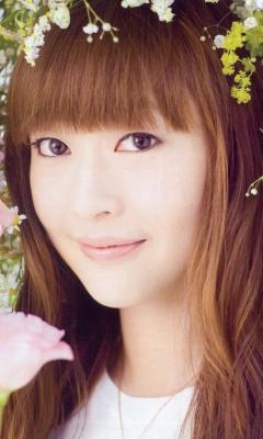 能登麻美子の画像 p1_18